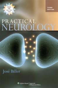 Practical Neurology, 3rd Edition