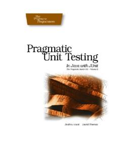 pragmatic-unit-testing-in-java-with-junit_5a7e85a1b7d7bc0549033a1d Old Style String Format Python Example on string curly brace, print list, specifier vs java, decimal places, special characters, date minutes, print command, left justified, print array,