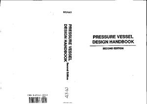 Practical Guide to Pressure Vessel Manufacturing - PDF Free