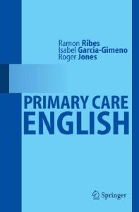 Primary Care  English