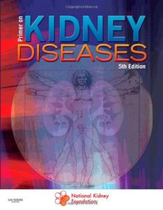 Primer on Kidney Diseases, 5th Edition