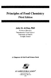 chemistry principles and reactions 7th edition pdf free download