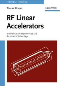 Principles of RF linear accelerators - PDF Free Download