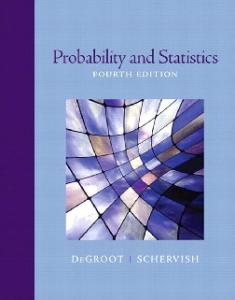 Schaums outline of business statistics 4th edition pdf free download fandeluxe Gallery