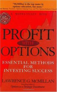 Profit With Options