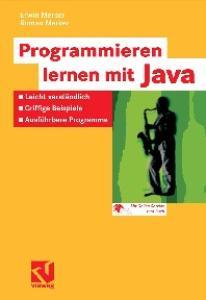 Programmieren lernen mit Java  GERMAN