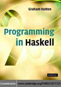 Functional through an introduction calculus lambda programming pdf to