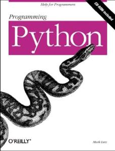 c programming pdf free download