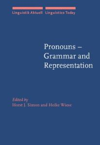Interaction and Grammar - PDF Free Download