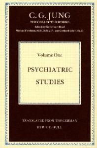 Psychiatric Studies