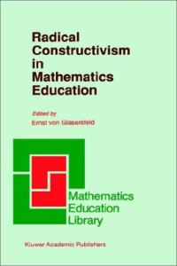 Psychology of advanced mathematical thinking