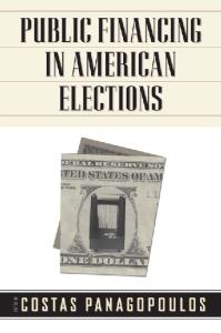Public Financing in American Elections