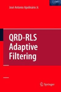 Adaptive Filtering Applications - PDF Free Download