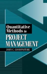 Project management in new product development pdf free download fandeluxe Images