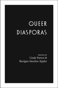 Queer Diasporas (Series Q)