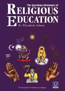 Questions Dictionary of Religious Education