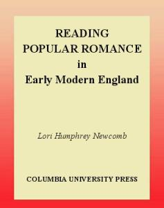 representing the plague in early modern engl and gilman ernest b totaro rebecca