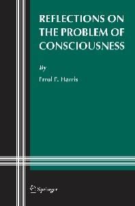 Reflections on the Problem of Consciousness