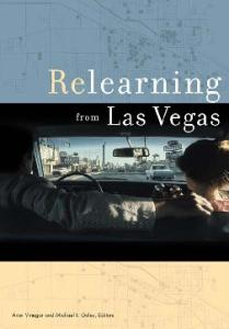 Relearning from Las Vegas
