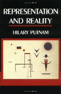 Representation and Reality (Representation and Mind)