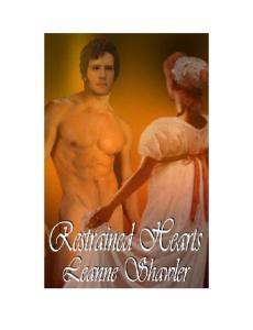 Restrained Hearts