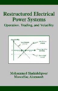 Industrial Power Systems - PDF Free Download