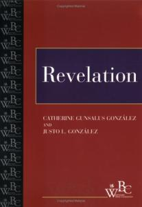 Revelation (WBC) (Westminster Bible Companion)