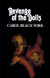 Revenge Of The Dolls