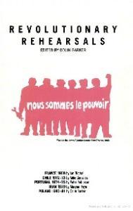 Dario Fo: Revolutionary Theatre - PDF Free Download