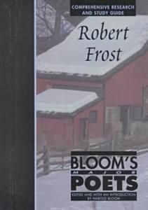 Gedichte Von Robert Frost Pdf Free Download