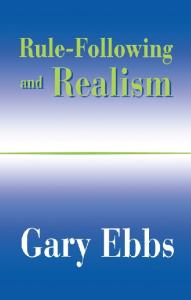 Rule-Following and Realism