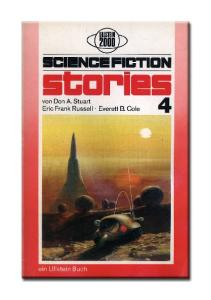 Science Fiction Stories 04