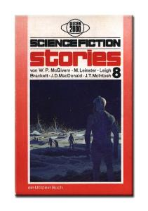 Science Fiction Stories 08