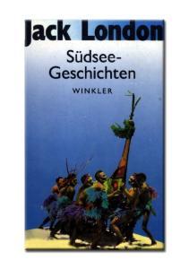 Südsee-Geschichten