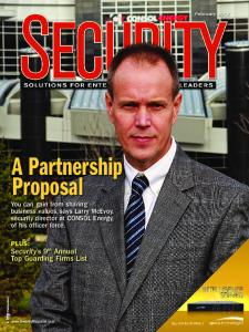 Security February 2012