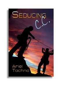 Seducing C.C