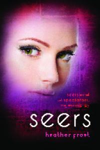Seers (ARC)