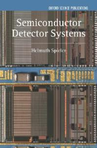 Semiconductor Detector Systems (Semiconductor Science and Technology)