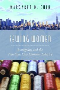 Unraveling the Garment Industry: Transnational Organizing