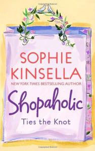 Download shopaholic abroad epub