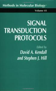 Signal Transduction