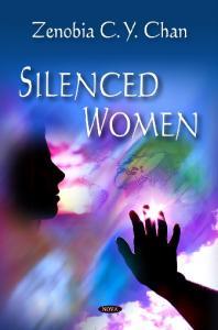Silenced Women