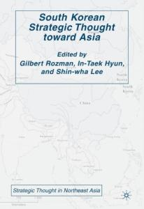 The Making of Northeast Asia - PDF Free Download