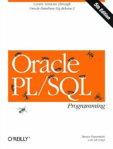 SQL Programming, 5th Edition