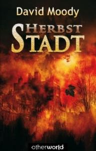 Stadt (Herbst, Band 2)