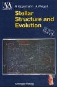 an introduction to stellar astrophysics leblanc francis