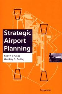 Strategic Airport Planning