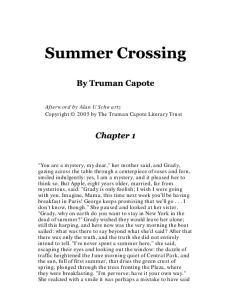 Crossing design boundaries pdf free download fandeluxe Images