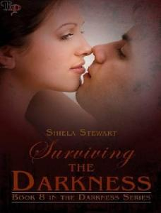 Surviving the Darkness