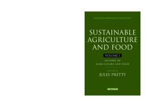 Encyclopedia of organic sustainable and local food pdf free download fandeluxe Images